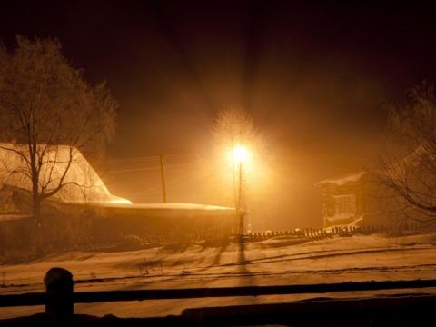 Замерзли насмерть: поломка автомобиля в50-градусный мороз стоила двум жителям Якутии жизни