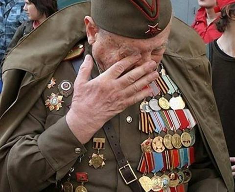 ДНР выплатит помощь ветерана…