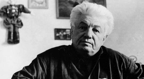 Владимир Войнович. «О литера…