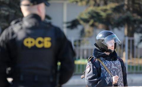 Страшно жить! Украинские диверсанты добрались до Севастополя