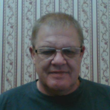 Леонид Галушко