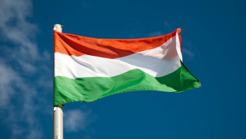 Кризис в Европе: в Венгрии подняли шумиху из-за угрозы взрыва