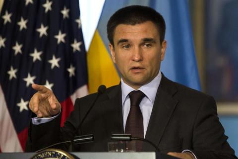 На Украине пообещали «освобо…