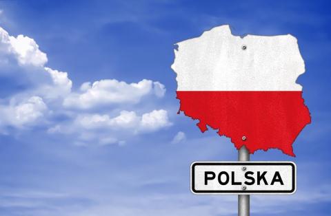 Польша снова показала, как н…