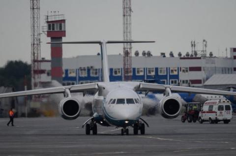 Это конец: Москва «добивает» Украину окончательно