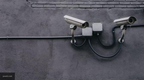 Против инициативы МВД наказывать нарушителей ПДД на основании видео выступил эксперт