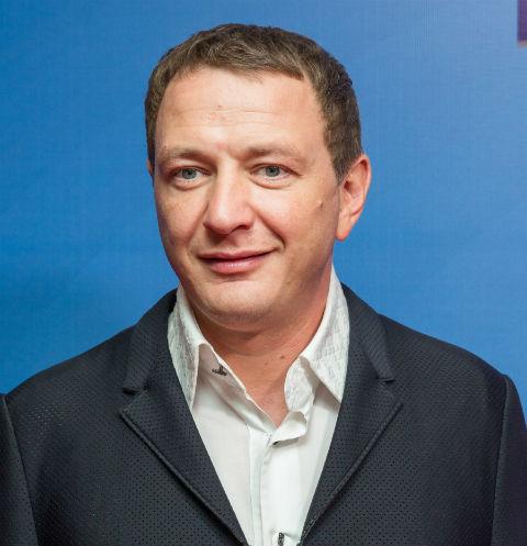 Марат Башаров заговорил о закулисье «Битвы экстрасенсов»