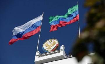 Кремль дал отмашку на «зачис…