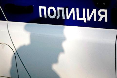 Житель Зеленограда гонялся за угнанной машиной по всей России с помощью маячка, оставленного в салоне