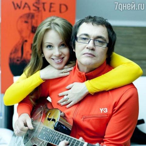 Жена Дмитрия Диброва рассказ…