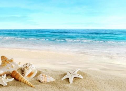 Какие болезни таит в себе песок