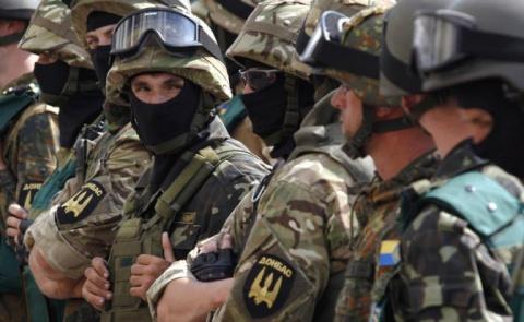 В Минске подписали «филькину грамоту»? Почему от России требуют выполнения соглашений