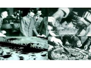 75 лет назад началась Сталин…