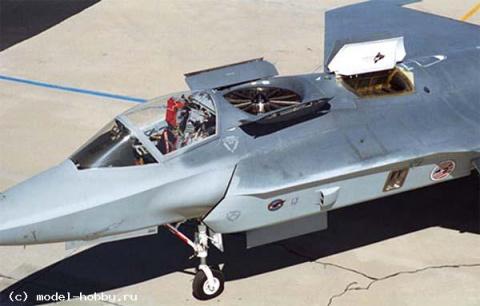 Алексей Захаров (обозреватель ФИНАМАЭРО):  F-35 – падение под грузом цены?