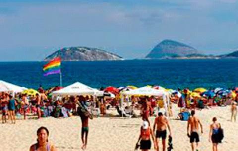Потенциал развития ЛГБТ-тури…