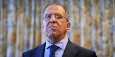 Испанские СМИ поражены позицией РФ: Москва пугает санкциями ЕС
