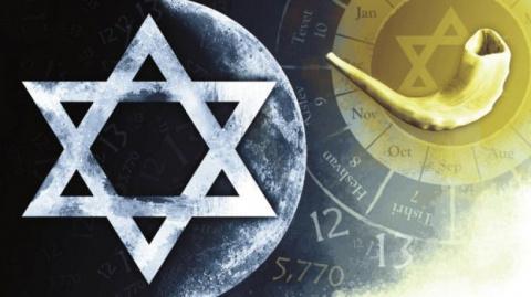 За что ненавидят евреев