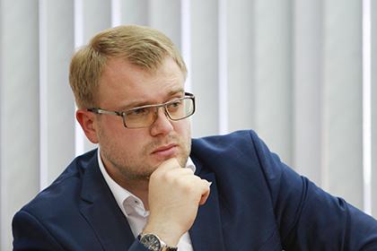 В Крыму просьбы Чубарова о с…