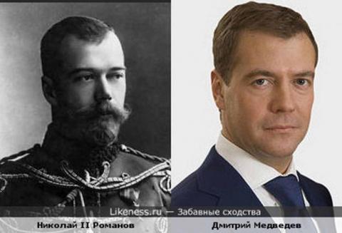 Версия от Т.Волковой. Вместо россиянского престола - Утешительный приз - Газпром