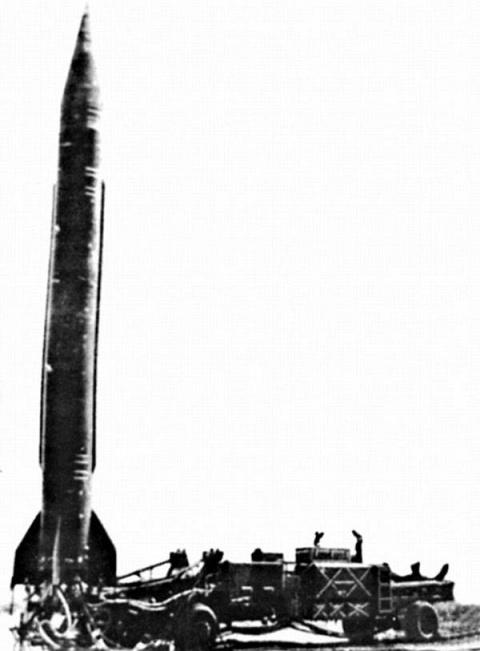 Тактический ракетно-вертолет…
