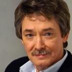 Игорь Старыгин (конец 90-х прошлого века)