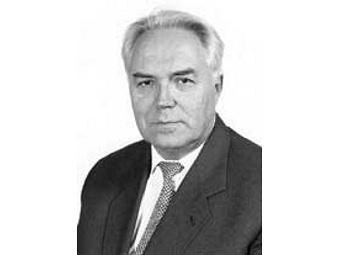 Умер генеральный конструктор ОКБ Сухого Михаил Симонов