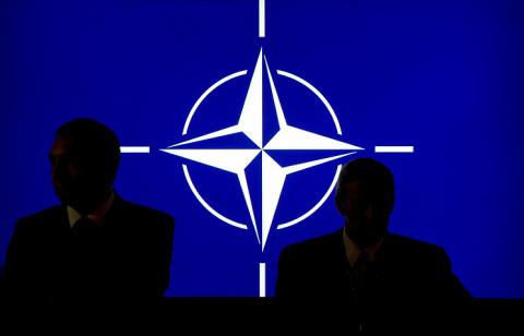 Посол РФ: присоединение Норвегии к ПРО НАТО будет иметь последствия для всего альянса