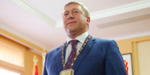 Глава Калининграда посоветовал жителям города думать о душе, а не о поликлинике