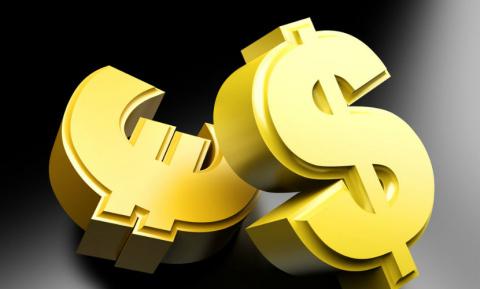 Курсы доллара и евро превысили 60 и 70 рублей