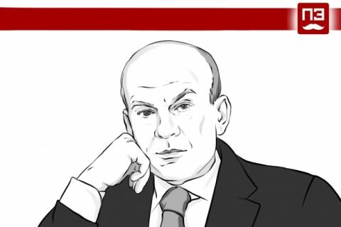 Жилин ответил Западу: Путин …
