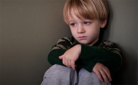 Мы все желаем детям лучшего, но это сведёт их в безработицу и депрессию