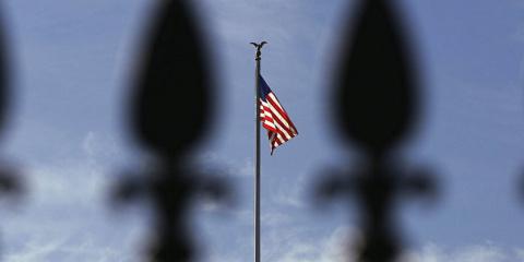 Антироссийские санкции США п…