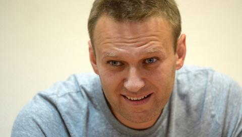 Навальному вызвали медиков в…
