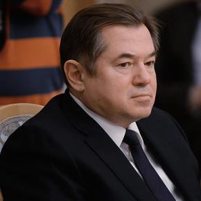 Экономика РФ доведена до инф…