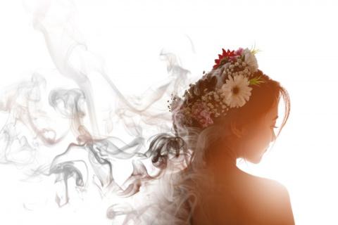 5 фактов о девственной плеве, которые стыдно не знать в 21 веке