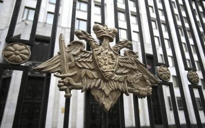 МОЛНИЯ! Минобороны РФ отвергло распространенную СМИ информацию о вине второго пилота в крушении Ту-154