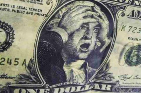 Практические деньги. Тихий б…
