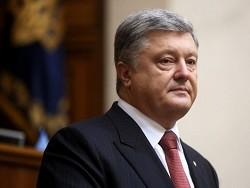 Российский политик: Заявлени…