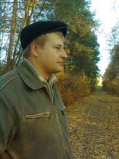 Сергей Мишин