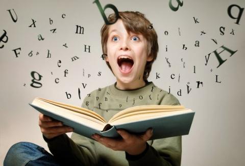 Ученые признали чтение самым…