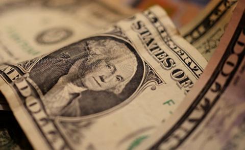 Трамп убивает доллар. Project Syndicate, США
