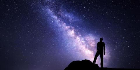10 фактов о существовании па…