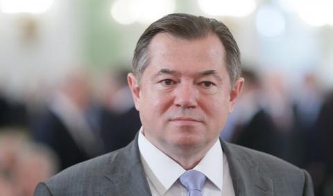 Глазьев предложил признать криптовалюты деньгами
