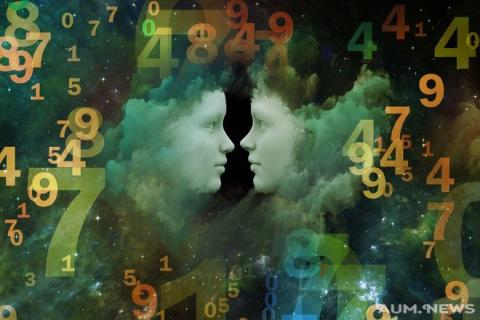 Ангельская нумерология: повт…