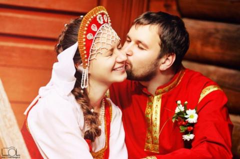 Немка в шоке: в России женщи…