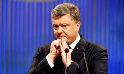 Жители Украины ведут против …