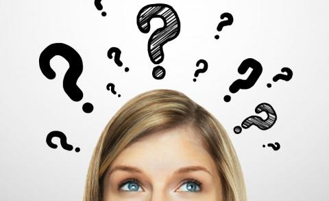 10 простых вопросов, на кото…