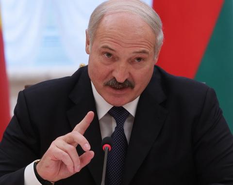 Лукашенко нанес коварный удар по России