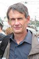 alexander chertopolohov