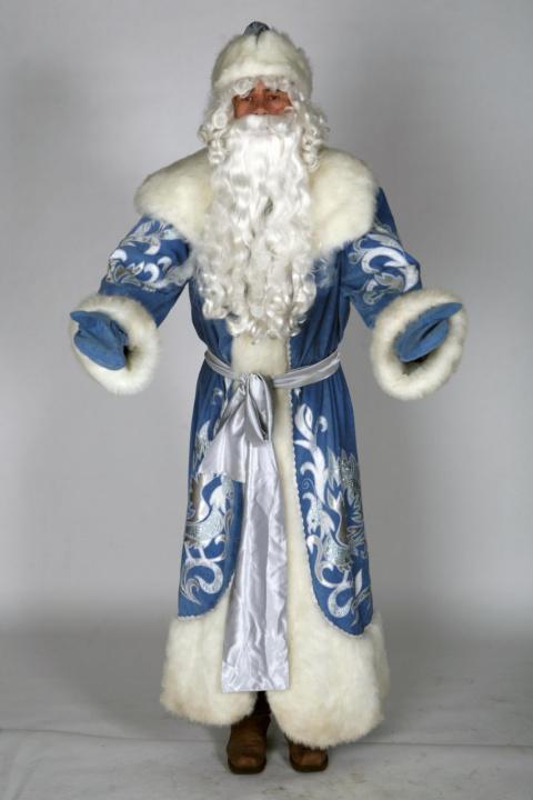 Выкройка костюма зайчика своими руками